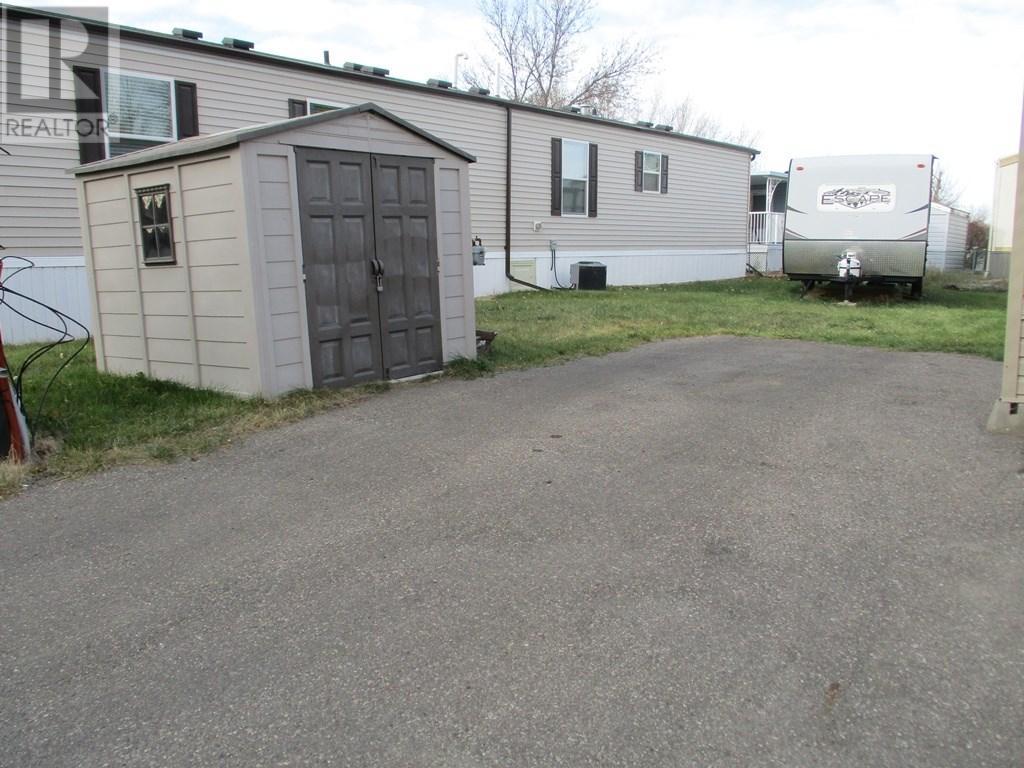 J7 1295 9th Ave Ne, Moose Jaw, Saskatchewan  S6J 1C5 - Photo 3 - SK709839