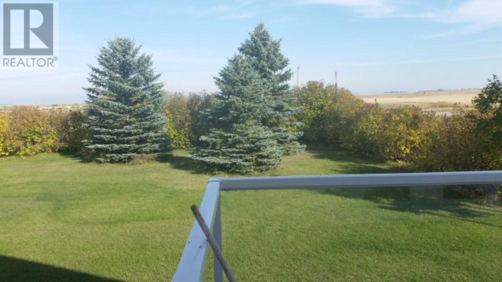 Rm Souris Valley Acreage, Oungre, Saskatchewan  S0C 1Z0 - Photo 21 - SK710007