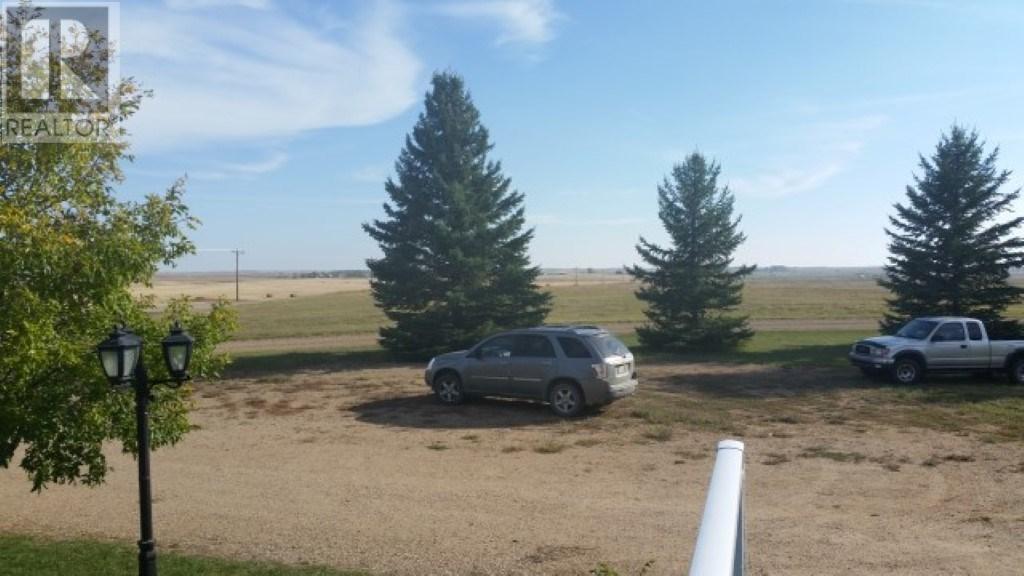 Rm Souris Valley Acreage, Oungre, Saskatchewan  S0C 1Z0 - Photo 22 - SK710007