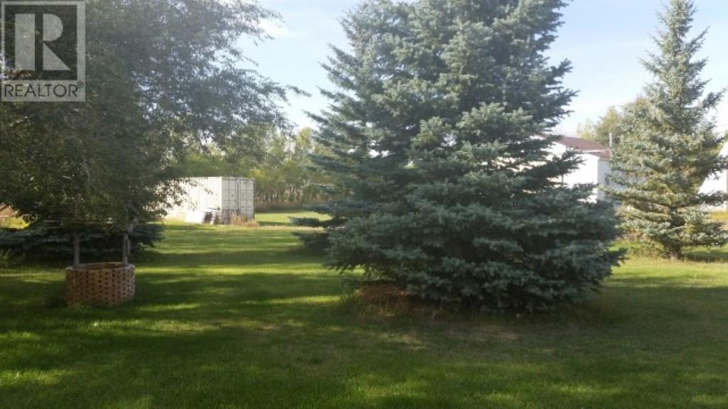 Rm Souris Valley Acreage, Oungre, Saskatchewan  S0C 1Z0 - Photo 23 - SK710007