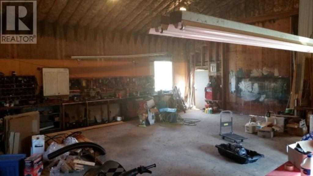 Rm Souris Valley Acreage, Oungre, Saskatchewan  S0C 1Z0 - Photo 25 - SK710007