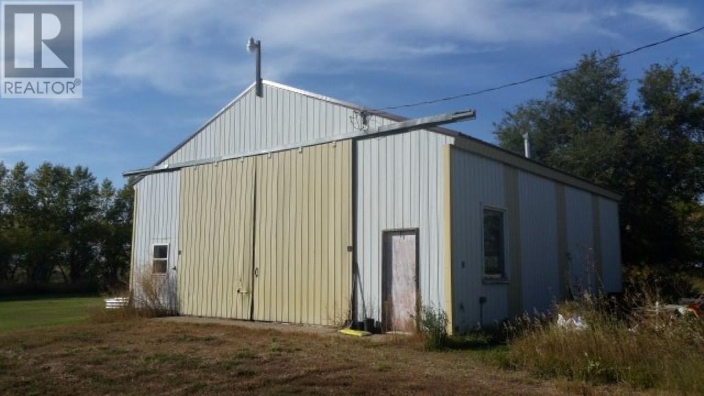 Rm Souris Valley Acreage, Oungre, Saskatchewan  S0C 1Z0 - Photo 27 - SK710007