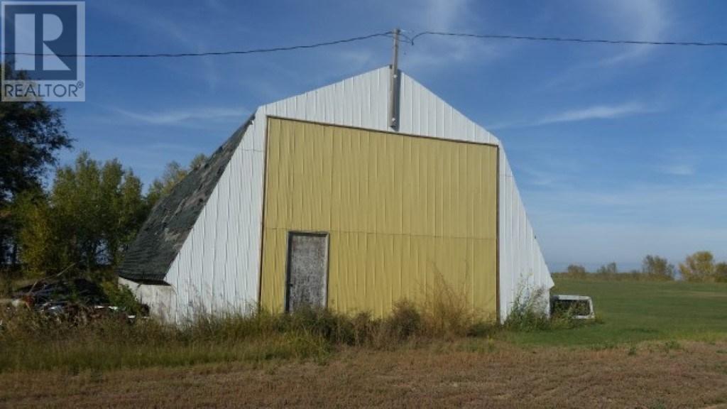 Rm Souris Valley Acreage, Oungre, Saskatchewan  S0C 1Z0 - Photo 28 - SK710007