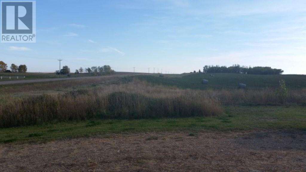 Rm Souris Valley Acreage, Oungre, Saskatchewan  S0C 1Z0 - Photo 31 - SK710007