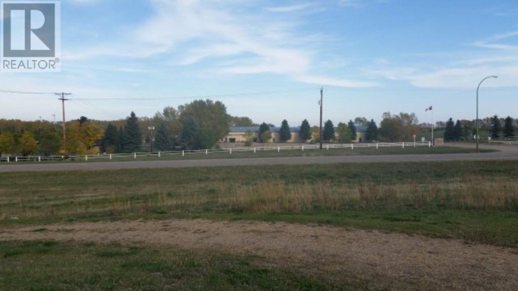 Rm Souris Valley Acreage, Oungre, Saskatchewan  S0C 1Z0 - Photo 32 - SK710007