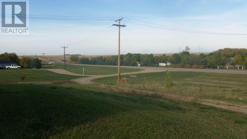 Rm Souris Valley Acreage, Oungre, Saskatchewan  S0C 1Z0 - Photo 33 - SK710007