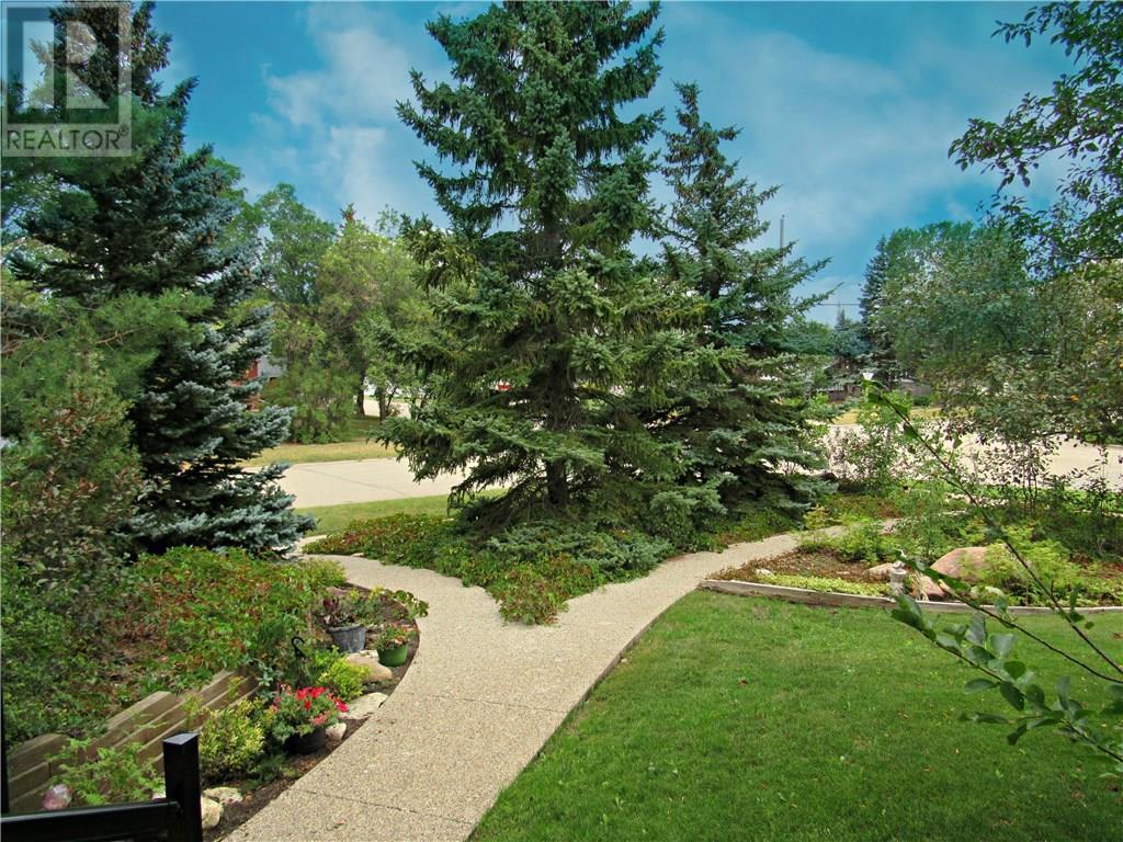 525 Prairie Ave, Milestone, Saskatchewan  S0G 3L0 - Photo 3 - SK710060