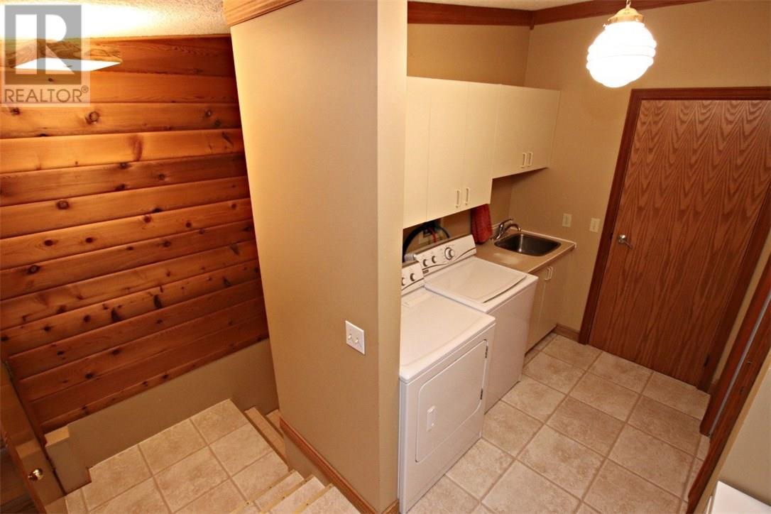 525 Prairie Ave, Milestone, Saskatchewan  S0G 3L0 - Photo 37 - SK710060