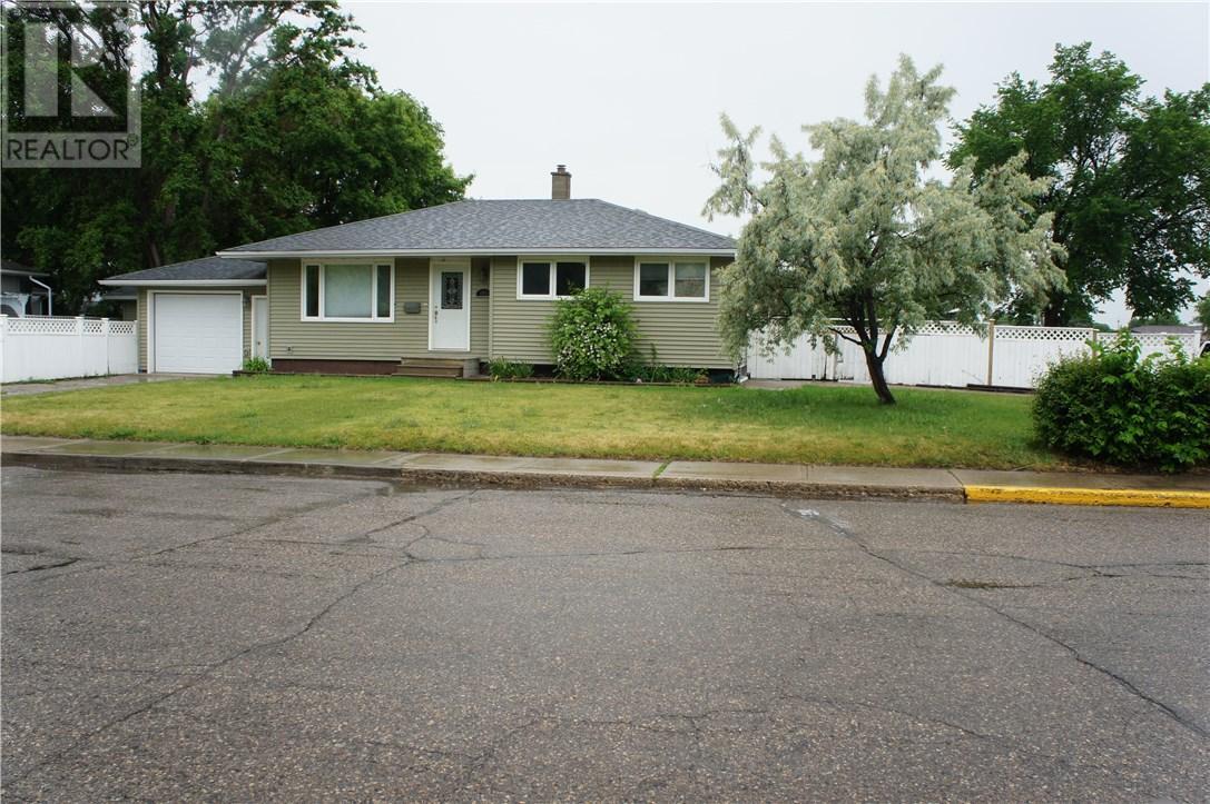 1825 Pettigrew Rd, Estevan, Saskatchewan  S4A 1Z4 - Photo 1 - SK708887
