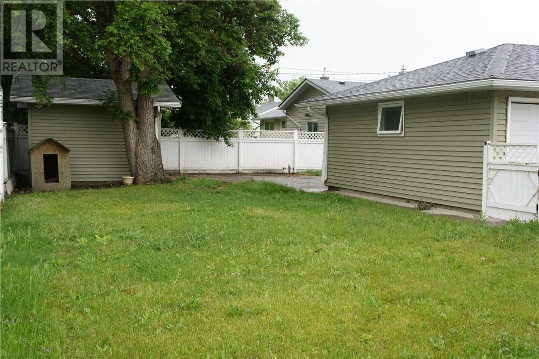 1825 Pettigrew Rd, Estevan, Saskatchewan  S4A 1Z4 - Photo 2 - SK708887