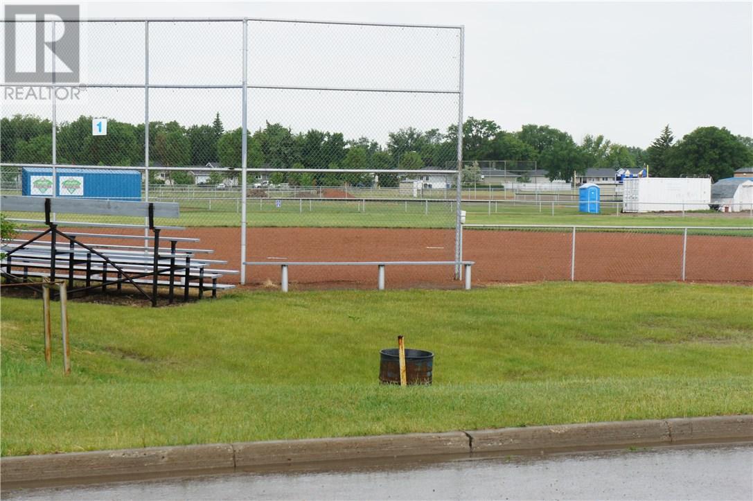 1825 Pettigrew Rd, Estevan, Saskatchewan  S4A 1Z4 - Photo 25 - SK708887