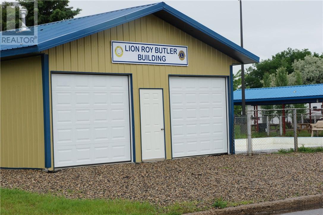 1825 Pettigrew Rd, Estevan, Saskatchewan  S4A 1Z4 - Photo 29 - SK708887
