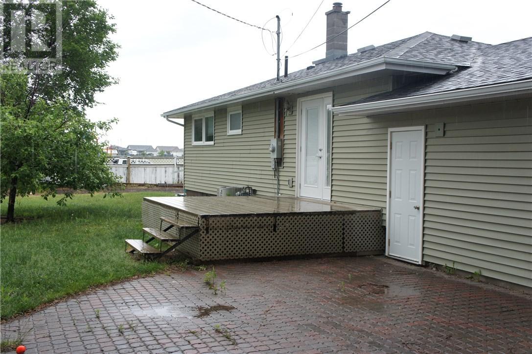 1825 Pettigrew Rd, Estevan, Saskatchewan  S4A 1Z4 - Photo 4 - SK708887