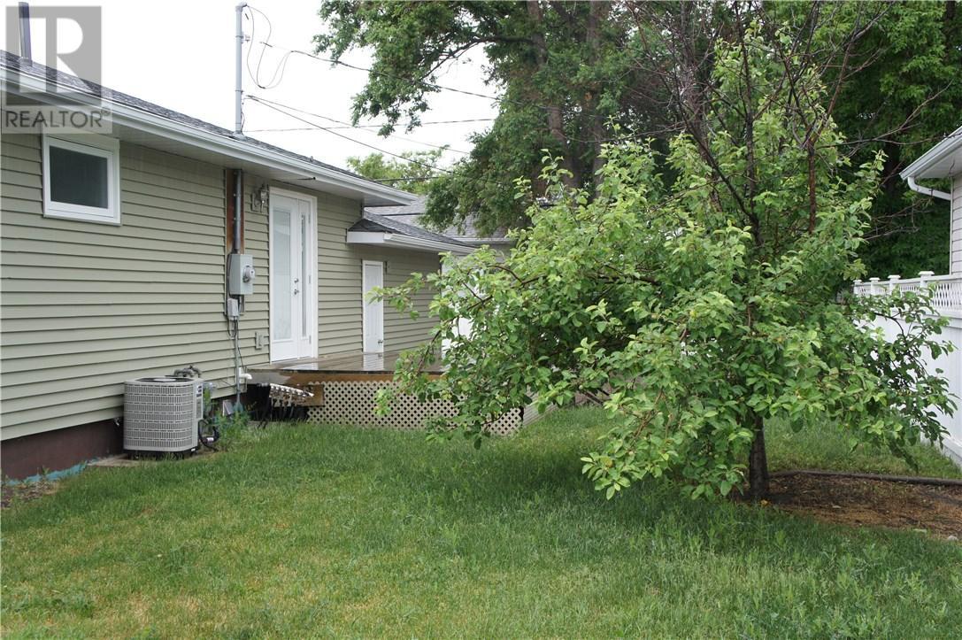 1825 Pettigrew Rd, Estevan, Saskatchewan  S4A 1Z4 - Photo 5 - SK708887