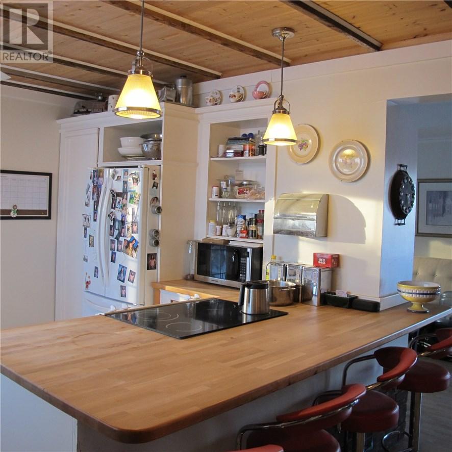 Duttenhoffer Acreage, Benson Rm No. 35, Saskatchewan  S0C 0L0 - Photo 11 - SK710285