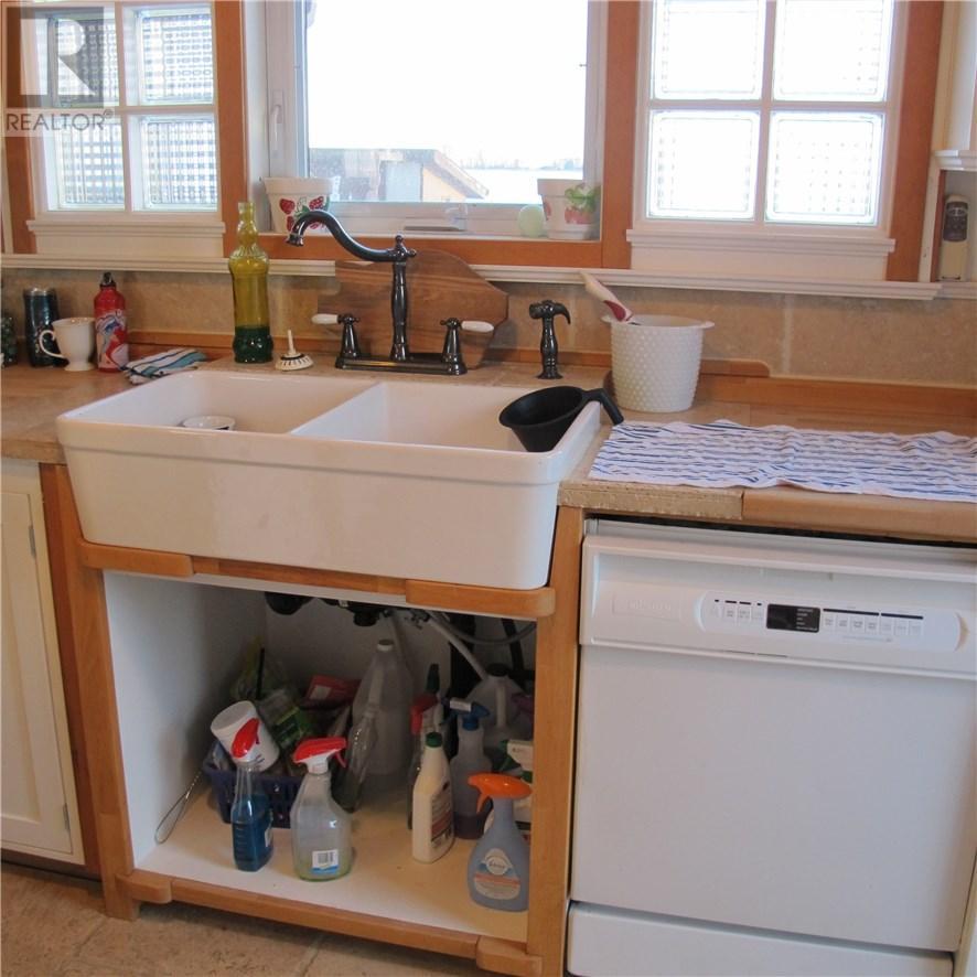 Duttenhoffer Acreage, Benson Rm No. 35, Saskatchewan  S0C 0L0 - Photo 12 - SK710285