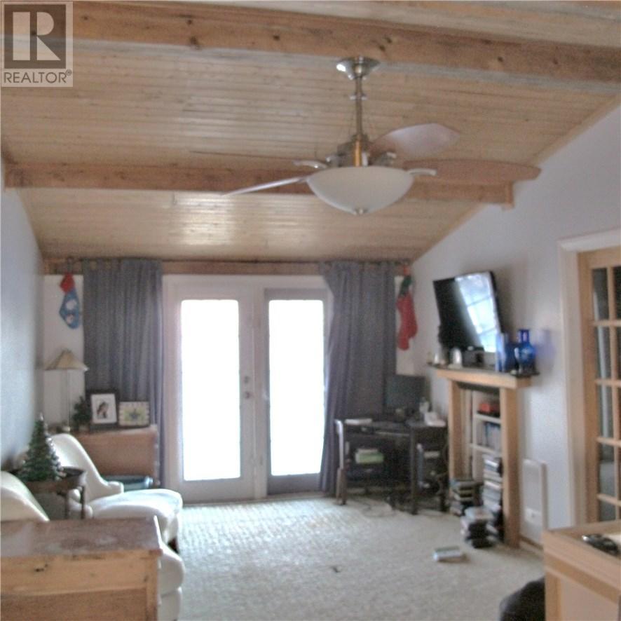 Duttenhoffer Acreage, Benson Rm No. 35, Saskatchewan  S0C 0L0 - Photo 19 - SK710285