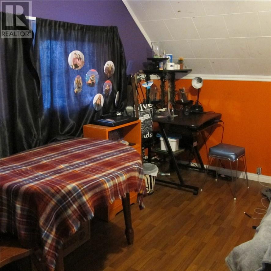 Duttenhoffer Acreage, Benson Rm No. 35, Saskatchewan  S0C 0L0 - Photo 21 - SK710285