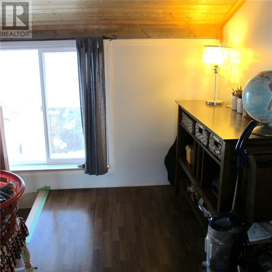 Duttenhoffer Acreage, Benson Rm No. 35, Saskatchewan  S0C 0L0 - Photo 22 - SK710285