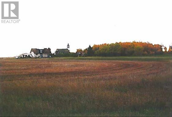 Duttenhoffer Acreage, Benson Rm No. 35, Saskatchewan  S0C 0L0 - Photo 3 - SK710285