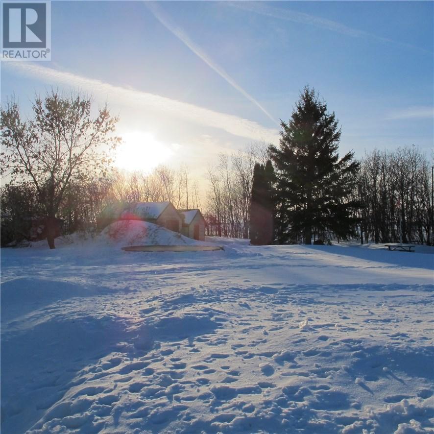 Duttenhoffer Acreage, Benson Rm No. 35, Saskatchewan  S0C 0L0 - Photo 5 - SK710285