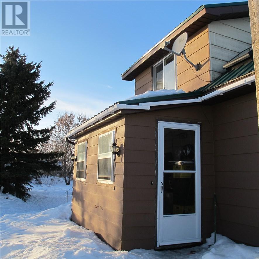 Duttenhoffer Acreage, Benson Rm No. 35, Saskatchewan  S0C 0L0 - Photo 6 - SK710285