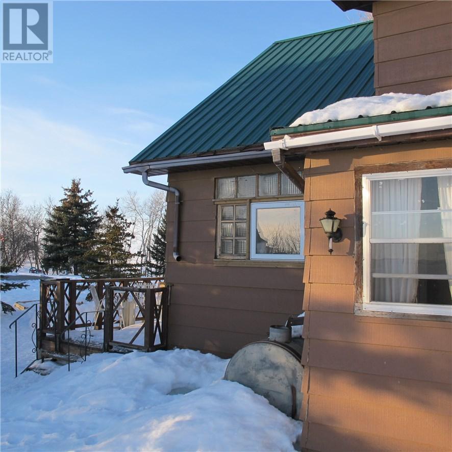 Duttenhoffer Acreage, Benson Rm No. 35, Saskatchewan  S0C 0L0 - Photo 8 - SK710285