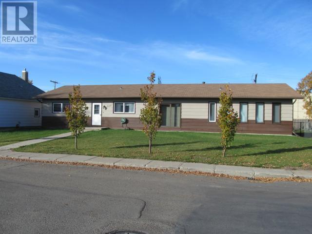 365 1st St E, Shaunavon, Saskatchewan  S0N 2M0 - Photo 33 - SK710376