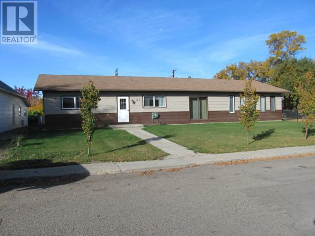 365 1st St E, Shaunavon, Saskatchewan  S0N 2M0 - Photo 34 - SK710376