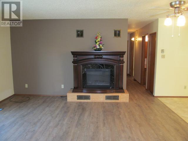 365 1st St E, Shaunavon, Saskatchewan  S0N 2M0 - Photo 9 - SK710376