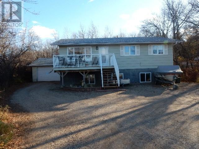 105 Grand Ave, Buena Vista, Saskatchewan  S2V 1A5 - Photo 1 - SK710433