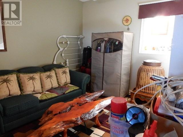 105 Grand Ave, Buena Vista, Saskatchewan  S2V 1A5 - Photo 10 - SK710433