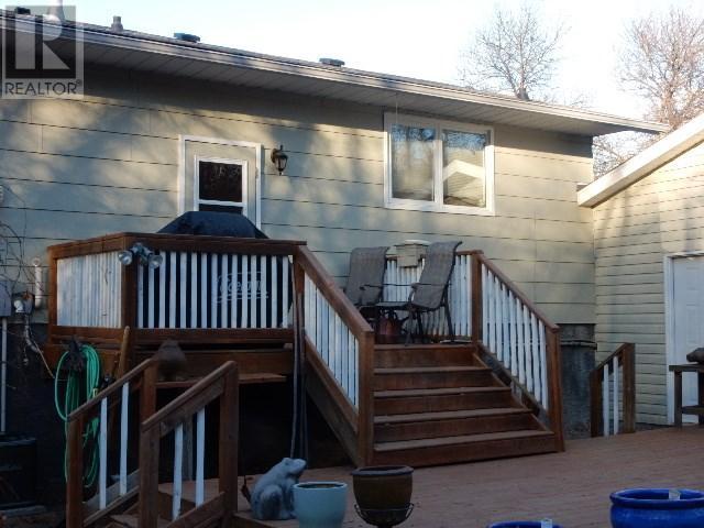 105 Grand Ave, Buena Vista, Saskatchewan  S2V 1A5 - Photo 15 - SK710433