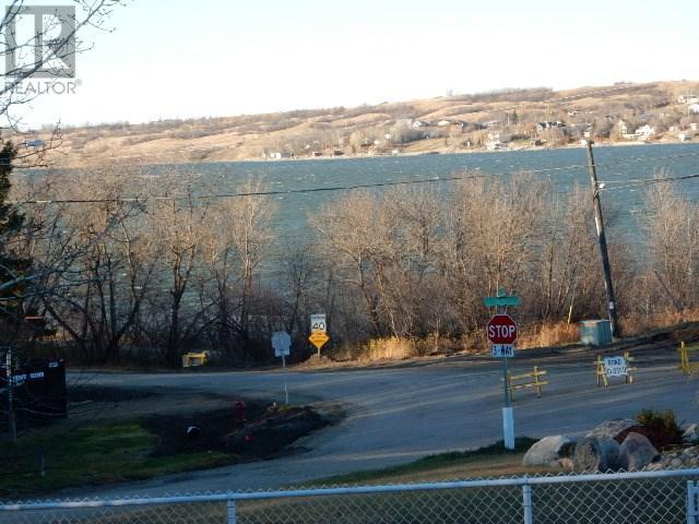 105 Grand Ave, Buena Vista, Saskatchewan  S2V 1A5 - Photo 2 - SK710433
