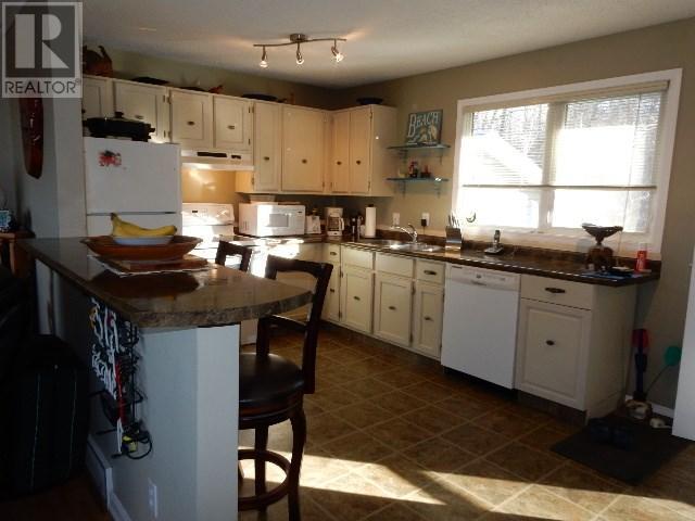 105 Grand Ave, Buena Vista, Saskatchewan  S2V 1A5 - Photo 3 - SK710433