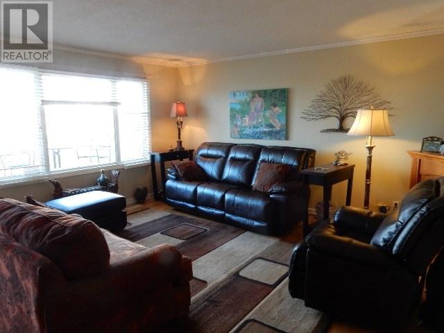 105 Grand Ave, Buena Vista, Saskatchewan  S2V 1A5 - Photo 4 - SK710433