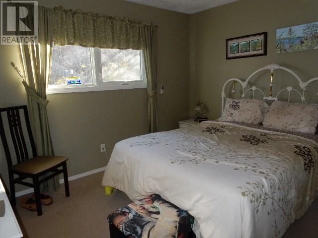 105 Grand Ave, Buena Vista, Saskatchewan  S2V 1A5 - Photo 7 - SK710433