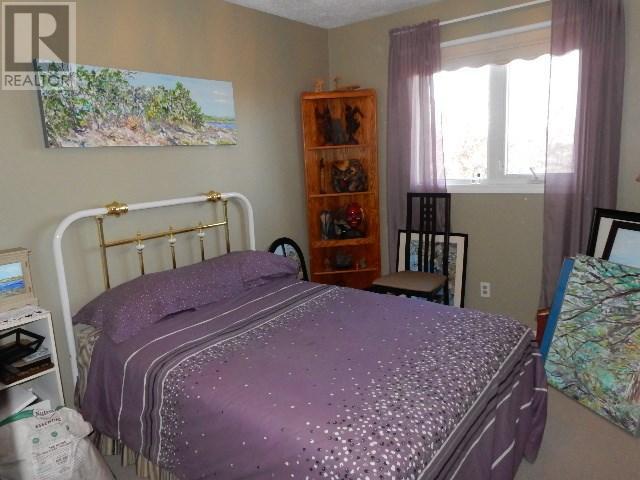 105 Grand Ave, Buena Vista, Saskatchewan  S2V 1A5 - Photo 9 - SK710433