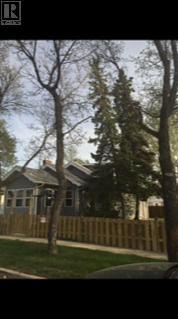 226 5th Ave E, Assiniboia, Saskatchewan  S0H 0B0 - Photo 9 - SK710380