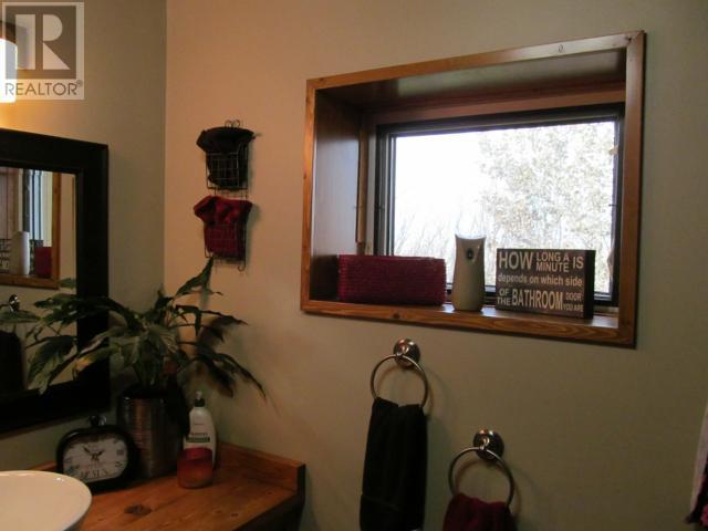 Steele Acres, Shaunavon, Saskatchewan  S0N 2M0 - Photo 18 - SK710617