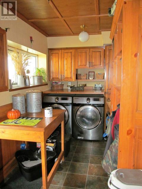 Steele Acres, Shaunavon, Saskatchewan  S0N 2M0 - Photo 24 - SK710617