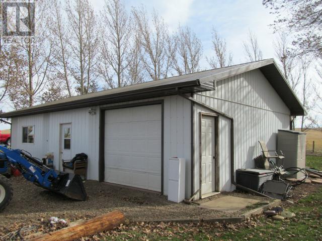 Steele Acres, Shaunavon, Saskatchewan  S0N 2M0 - Photo 25 - SK710617