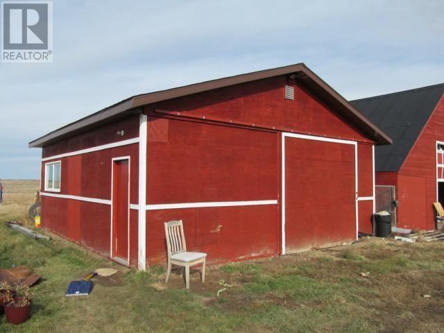 Steele Acres, Shaunavon, Saskatchewan  S0N 2M0 - Photo 30 - SK710617