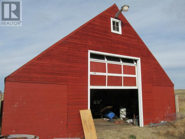 Steele Acres, Shaunavon, Saskatchewan  S0N 2M0 - Photo 31 - SK710617
