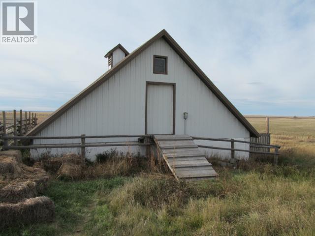 Steele Acres, Shaunavon, Saskatchewan  S0N 2M0 - Photo 33 - SK710617