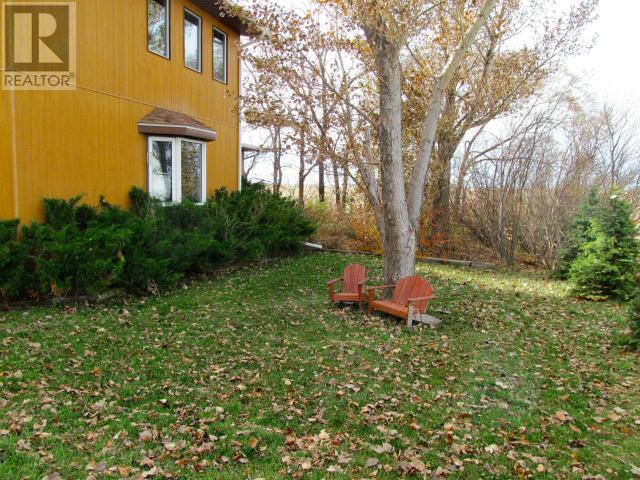 Steele Acres, Shaunavon, Saskatchewan  S0N 2M0 - Photo 34 - SK710617