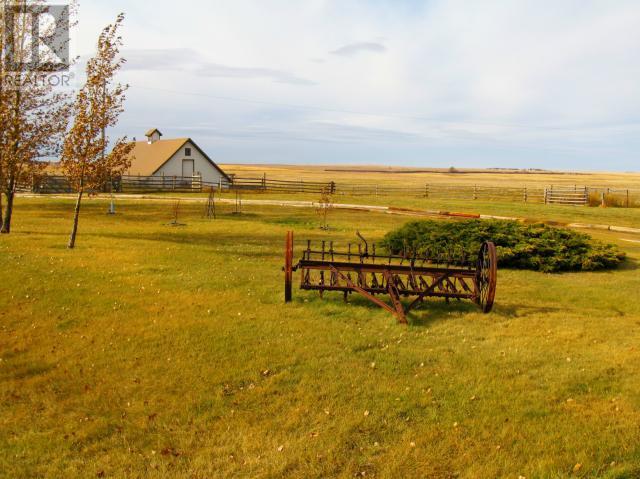 Steele Acres, Shaunavon, Saskatchewan  S0N 2M0 - Photo 35 - SK710617