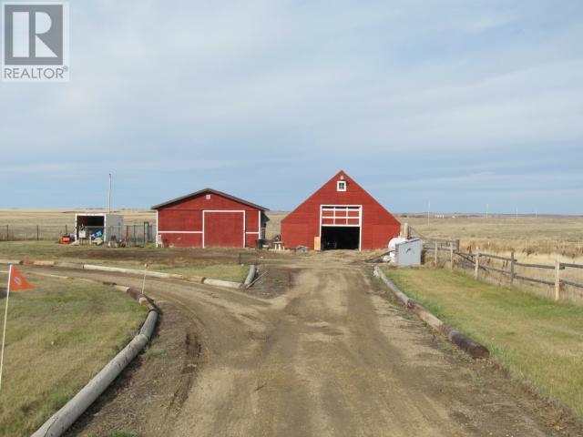 Steele Acres, Shaunavon, Saskatchewan  S0N 2M0 - Photo 36 - SK710617
