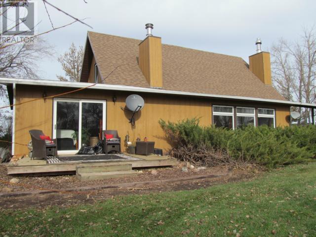 Steele Acres, Shaunavon, Saskatchewan  S0N 2M0 - Photo 39 - SK710617