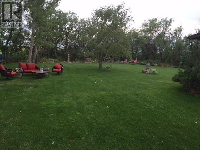 Steele Acres, Shaunavon, Saskatchewan  S0N 2M0 - Photo 40 - SK710617